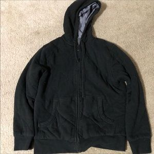 Young Men's Jacket